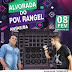 Alvorada do Pov. Rangel em Antas (BA) acontece nesta quinta-feira