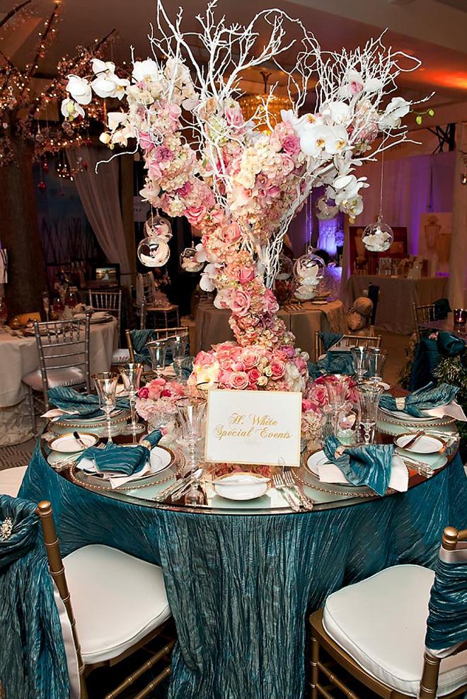 wedding centerpieces event decor centerpiece butterfly trends floral flowers events weddings stunning elegant arrangements butterflies table themed bridal via unique