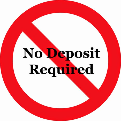 How To Get Car Insurance Companies With No Deposit