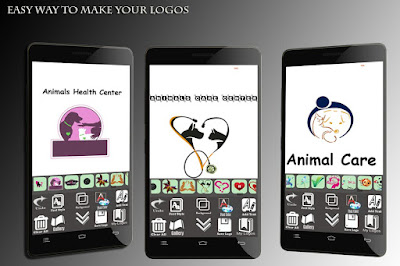 logo, logo-maker, app for logo, online logo maker