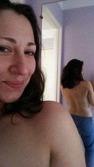Anal Brazzers porno izle  Sürpriz Porno Hd Türk sex sikiş
