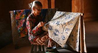 Tips Memilih Batik Yang Bagus Dan Bekualitas Untuk Digunakan Sehari-Hari