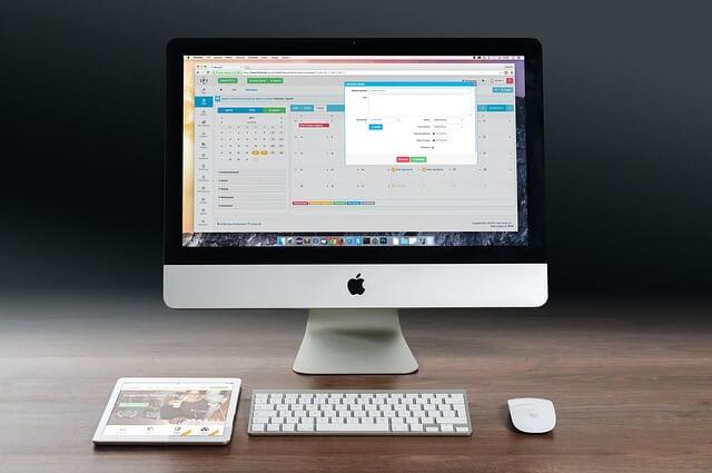Trik Jitu Mengubah Taskbar Dan Folder Menjadi Transparan Di Laptop Atau PC