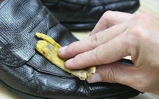 استخدامات مذهلة جدا لقشور الموز ! لن ترميها بعد الان