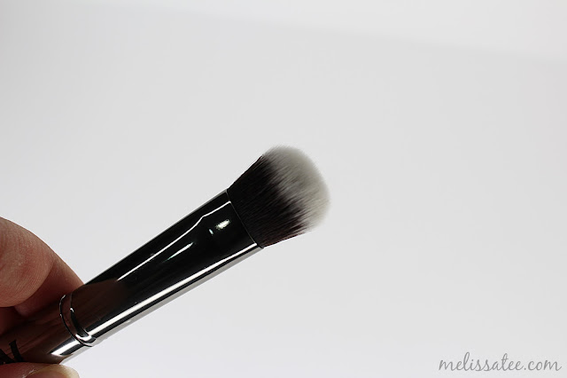 february 2017 morphe me brushes, morphe me brushes review, february morphe me brushes