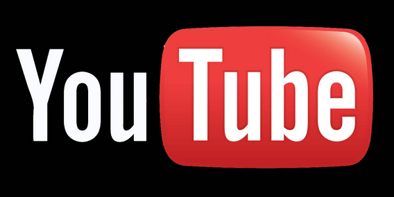 Youtube : Mendulang Dollar Dari Youtube