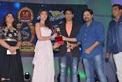 Santosham Awards 2016-thumbnail-9