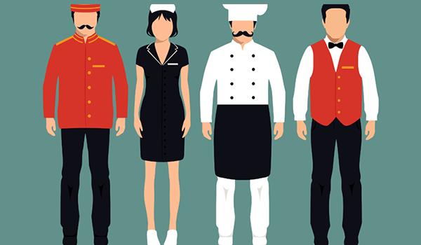 Despesas com uniforme
