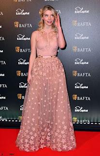 Anya-Taylor-Joy+-BAFTA-Gala-Dinner-2017--05.jpg