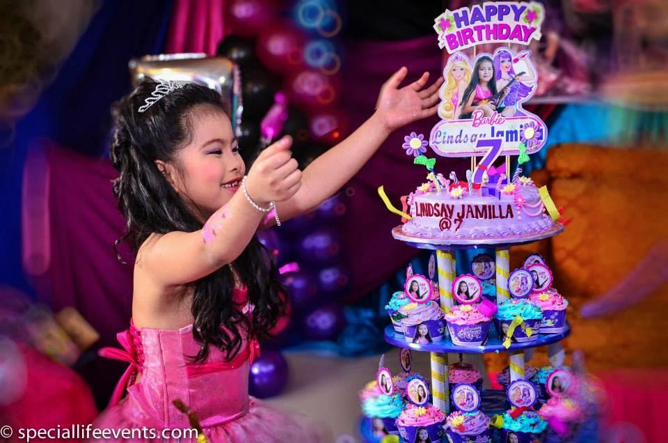 Keepsak Es Nook Barbie The Princess And The Popstar
