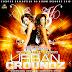 Urban Groundz
