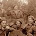 Las Brigadas Internacionales en la historia y en el recuerdo