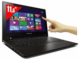 LENOVO S210T Driver Download Windows 8 (64-bit)