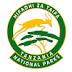 95 Job Posts  at Tanzania National Parks