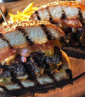 gürkan şef menü gürkan şef special gürkan şef şubeleri gürkan şef steakhouse