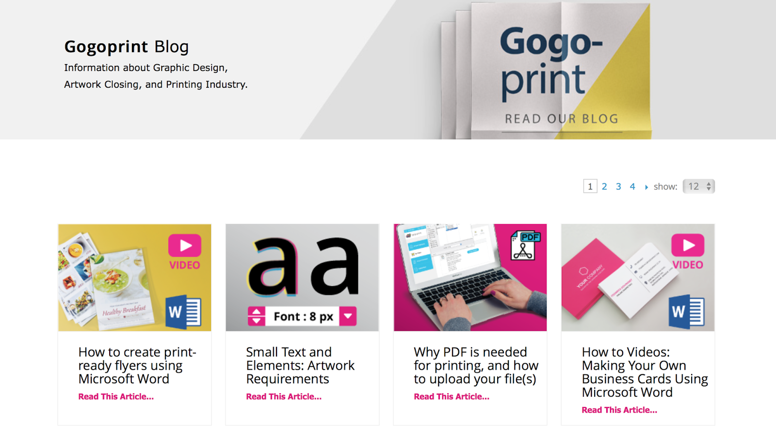 Review gogoprint travellersdiari tutorial to teach you to step by step for your customised design reheart Gallery