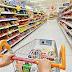 Se viene otro súper miércoles de descuentos en supermercados con tarjea Bapro