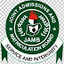 JAMB Bans Pens, Wrist Watches At UTME as They Begins Sale of Forms This Month