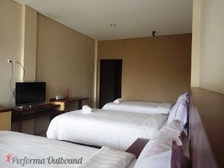 santa-monica-hotel, santa-monica-pancawati, santa-monica-bogor