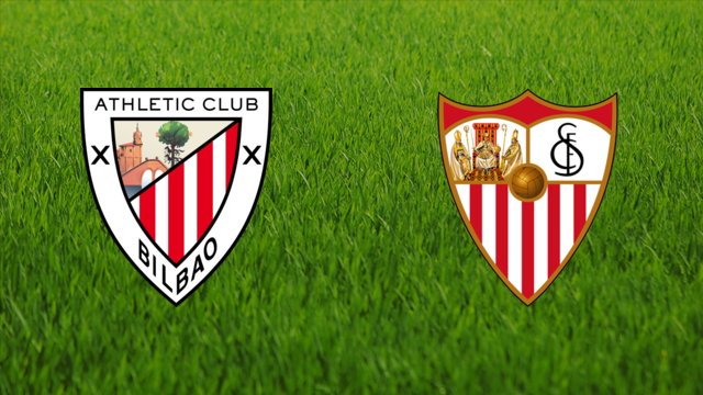 Athletic bilbao vs sevilla betting preview sports betting formulas in excel