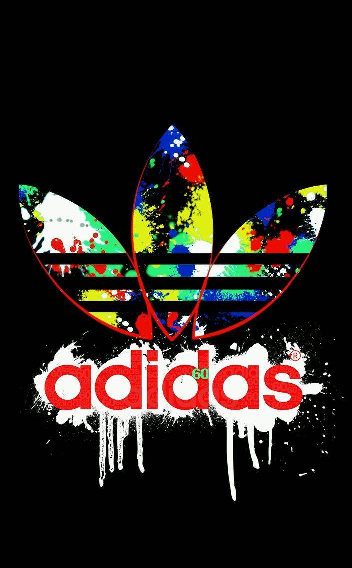 fond d u0026 39  u00e9cran adidas hd gratuit