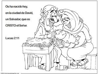http://hermanamargarita.com/wp-content/uploads/2014/10/Nacimiento-de-Jesus-para-colorear.pdf
