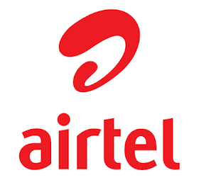 How to Activate new Airtel ₦500 for 1.8GB Data
