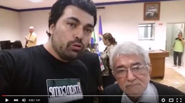 http://www.blogdofelipeandrade.com.br/2016/04/blogtv-arnaldo-compensado-quer.html