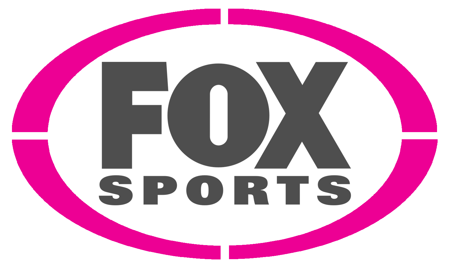 Frequency to Watch FOX Sports on Satellites - Channels Frequency