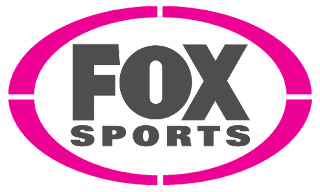 Frequency to Watch FOX Sports on Satellites