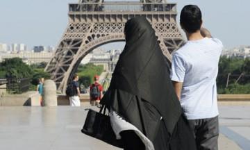 Islamic Reasoning - Marriage