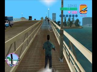 Grand Theft Auto Jannat 2 Game