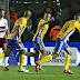 Crónica: Tigres 2-0 Tijuana