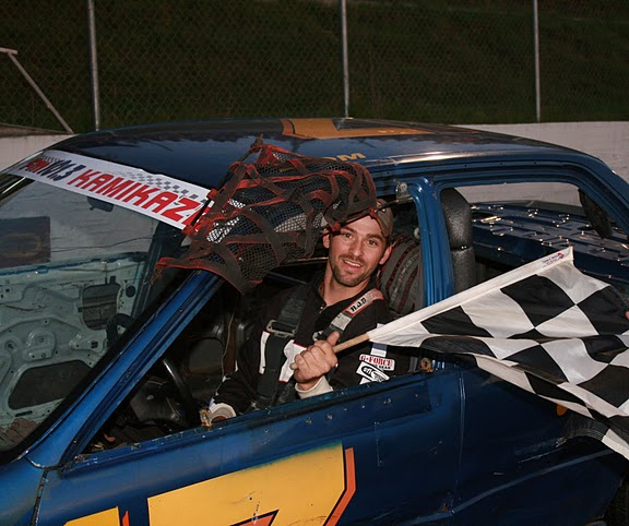 oval racing stock car style in qu u00e9bec  ontario and new