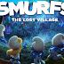 Smurfs The Lost Village 2017 720p Full HD DowNLoaD
