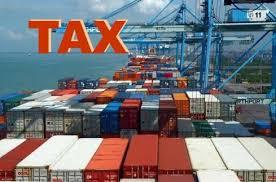 Nghị định 134/2016/NĐ-CP quy định chi tiết miễn thuế, hoàn thuế xuất-nhập khẩu