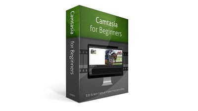Camtasia For Beginners 2016 - Download Course For Free