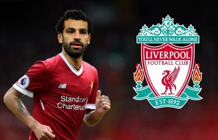 مشاهدة مباراة ليفربول وويجان اليوم الجمعة 14-7-2017 بث مباشر مباراة محمد صلاح وسام مرسى