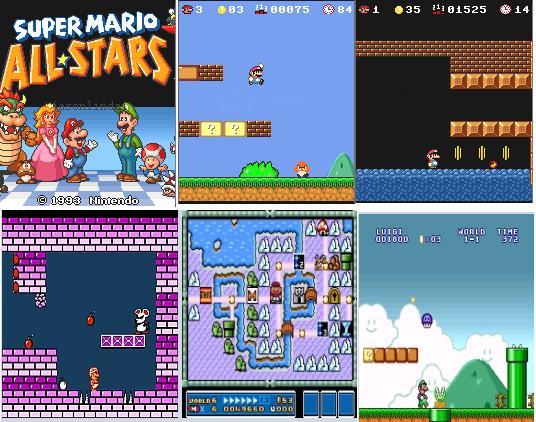 Sologamers1 Juegos Java Los Mejores 25