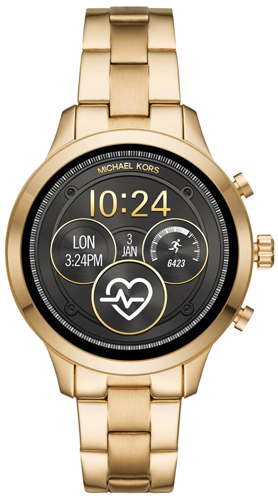 aa9801ae157df zegarek-damski-michael-kors-access-smart