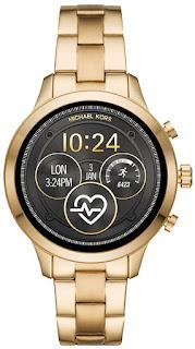zegarek-damski-michael-kors-access-smart