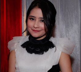 Lagu Full Album Prilly Latuconsina mp3 terbaru