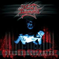 [2004] - Deadly Lullabyes Live (2CDs)