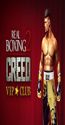 Real Boxing 2 Creed Download