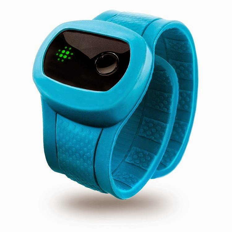 15 Useful Smart Watches for Kids.