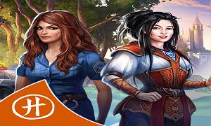 لعبة Adventure Escape Mysteries مهكرة للاندرويد أخر اصدار
