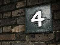 4 fakta unik bts yang wajib ARMY tahu 06