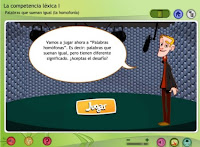 http://www.educa.jcyl.es/educacyl/cm/gallery/recursos_odes/2007/lengua/lc006_es/index.html