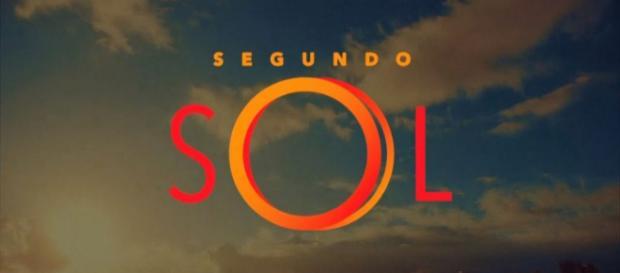 Segundo Sol - Capítulo de Terça-feira  22/05/2018