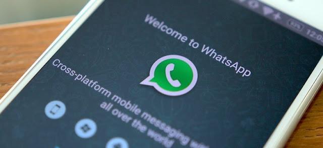 Cara Mengetahui Nomor HP di Aplikasi WhatsApp
